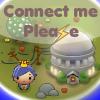 Connect Me Please