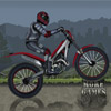 Funny Biker A Free Driving Game