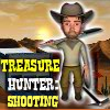 Treasure Hunter: Defend The Supplies! A Free Action Game
