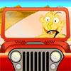 BobiBobi Car A Free Puzzles Game