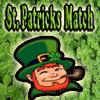 St. Patricks Match