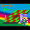 Jump Tile A Free Action Game