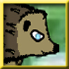 Hasty Hedgehog A Free Action Game