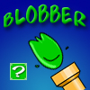 Blobber - Just Jump A Free Action Game