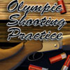 Olympic Shooting Practice A Free Shooting Game