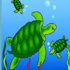 Sea Jigsaw Puzzle