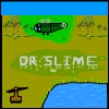 Dr.Slime A Free Shooting Game