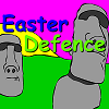 Easter Defence A Free Action Game