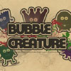 Bubble Creature