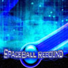 SpaceBall Rebound is a modified version of a classic game. Use the four paddles to keep the balls in bounds. SpaceBall Rebound gets more challenging as more balls appear & get faster during game play.