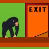 Chimp Escape