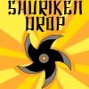 Shuriken Drop