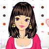 Cool Girl Makeup