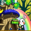 Baby Rabbit Journey A Free Action Game