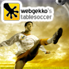 webgekkos tablesoccer A Free Sports Game