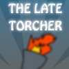 The Late Torcher A Free Action Game