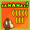 Bananaz! A Free Action Game