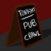 Pub Crawl A Free Action Game