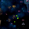 Zenon Megablast A Free Shooting Game