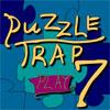 Puzzle Trap 7