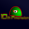 10th Dimension