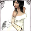 Tess Wedding Dress Up A Free Dress-Up Game