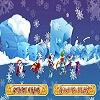 Santa Claus A Free Action Game