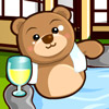 Bear Spa A Free Action Game
