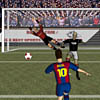 Football Champions A Free Action Game