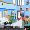 Puzzles Books Room Escape A Free Action Game