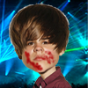 hurt bieber ragdoll 2 A Free Action Game