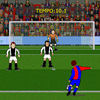 Dkicker Italian Soccer A Free Sports Game