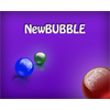 New Bubble A Free Puzzles Game