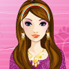 NewYork Beauty Studio A Free Customize Game
