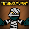 Tutankamummy A Free Adventure Game