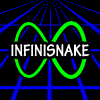InfiniSnake A Free Driving Game