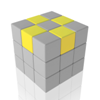 Torvi Cube T Vol. 1 A Free Education Game