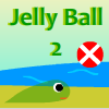 Jelly Ball 2 A Free Action Game