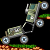 Military Rescue Driver A Free Action Game