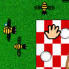 Bumblebee Killer A Free Action Game