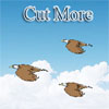 Cut More A Free Action Game