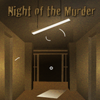 Night of the Murder A Free Adventure Game