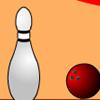 Super Bowling