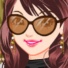 Erica Fashion Makeover A Free Customize Game