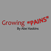 Growing Pains A Free Other Game