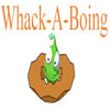 Whack-A-Boing A Free Shooting Game