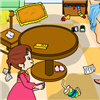 Home Cleaning A Free Dress-Up Game