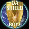 Dshield Defender A Free Action Game