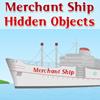 Merchant Ship Hidden Objects A Free Adventure Game