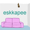eskkapee A Free Puzzles Game